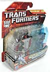 Power Core Combiners Darkstream - Image #3 of 140