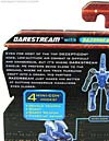 Power Core Combiners Darkstream - Image #7 of 140