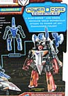 Power Core Combiners Darkstream - Image #8 of 140