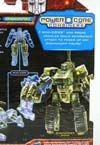 Power Core Combiners Heavytread - Image #9 of 160