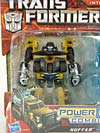 Power Core Combiners Huffer - Image #2 of 165