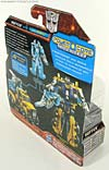 Power Core Combiners Huffer - Image #8 of 165