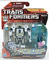 Power Core Combiners Icepick - Image #1 of 160