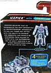 Power Core Combiners Icepick - Image #6 of 160
