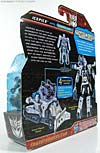 Power Core Combiners Icepick - Image #8 of 160