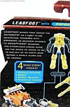 Power Core Combiners Leadfoot - Image #7 of 142