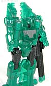 Power Core Combiners Darkray - Image #42 of 84