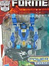 Power Core Combiners Searchlight - Image #2 of 160