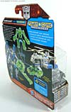Power Core Combiners Searchlight - Image #7 of 160