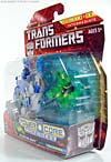 Power Core Combiners Searchlight - Image #13 of 160