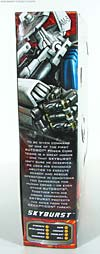 Power Core Combiners Skyburst with Aerialbots - Image #6 of 186