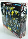 Power Core Combiners Skyburst with Aerialbots - Image #9 of 186
