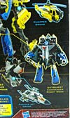 Power Core Combiners Skyburst with Aerialbots - Image #12 of 186