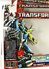 Power Core Combiners Skyburst with Aerialbots - Image #26 of 186