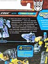 Power Core Combiners Sledge - Image #7 of 148