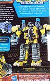Power Core Combiners Sledge - Image #8 of 148