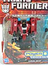 Power Core Combiners Smolder - Image #2 of 164