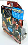 Power Core Combiners Smolder - Image #7 of 164