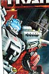 Power Core Combiners Stakeout with Protectobots - Image #4 of 176