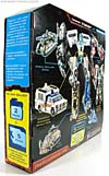 Power Core Combiners Stakeout with Protectobots - Image #15 of 176