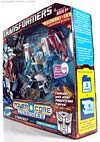 Power Core Combiners Stakeout with Protectobots - Image #19 of 176