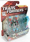 Power Core Combiners Windburn - Image #3 of 161