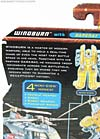 Power Core Combiners Windburn - Image #7 of 161