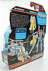Power Core Combiners Windburn - Image #9 of 161