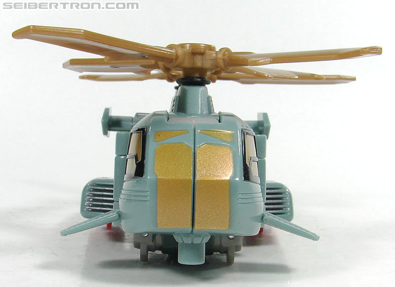 Transformers Power Core Combiners Windburn (Image #14 of 161)