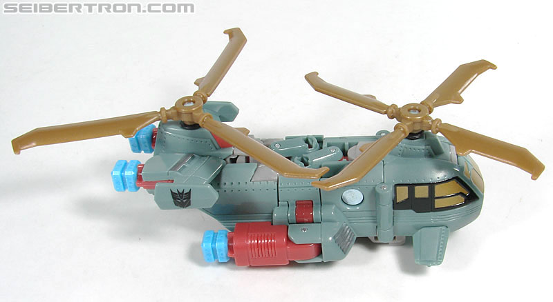 Transformers Power Core Combiners Windburn (Image #17 of 161)