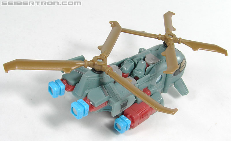 Transformers Power Core Combiners Windburn (Image #18 of 161)