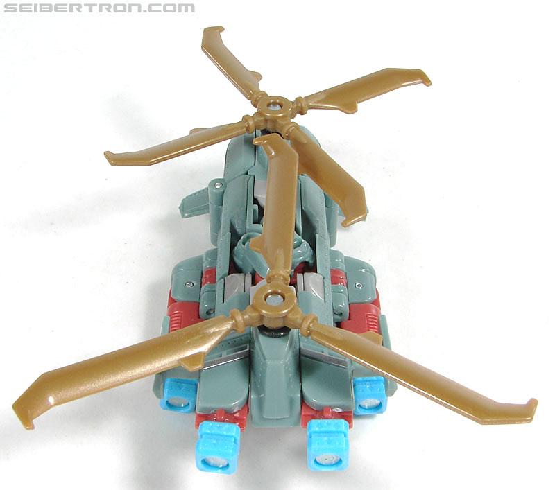 Transformers Power Core Combiners Windburn (Image #19 of 161)