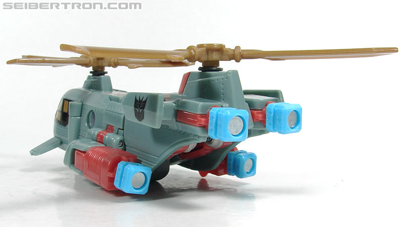 Transformers Power Core Combiners Windburn (Image #21 of 161)