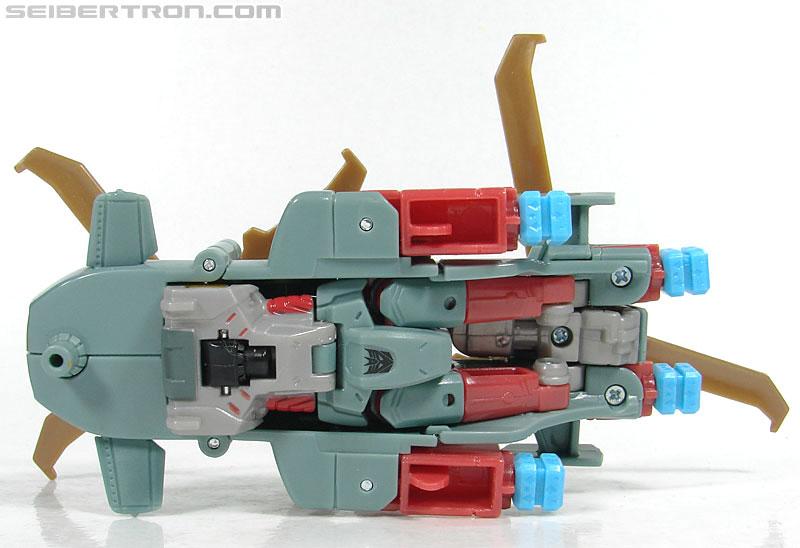 Transformers Power Core Combiners Windburn (Image #25 of 161)