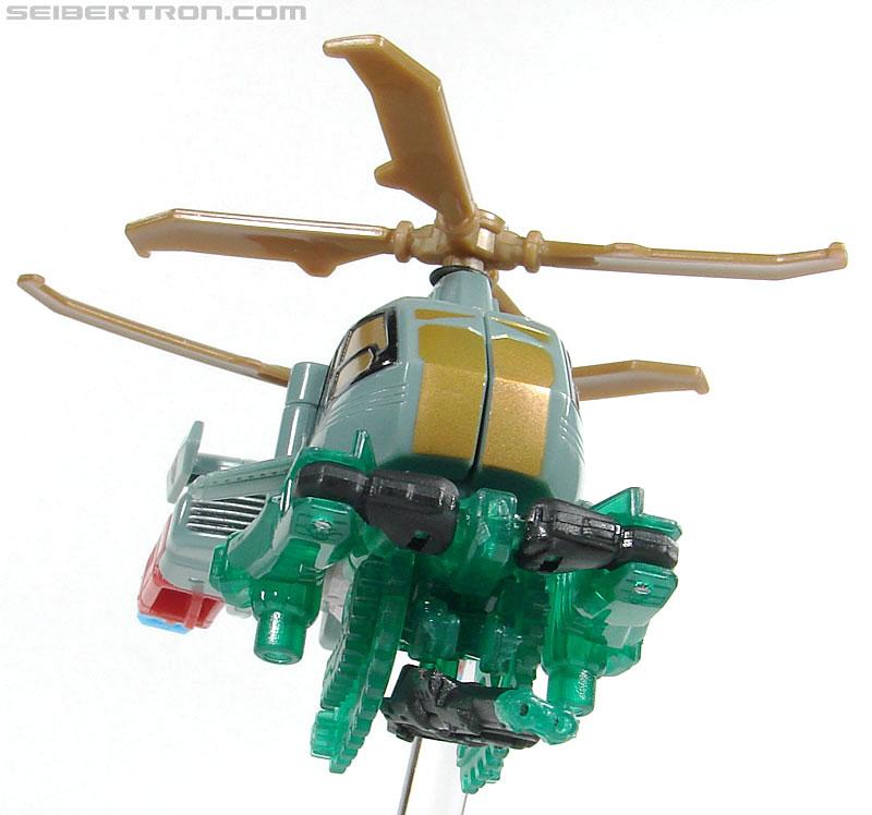 Transformers Power Core Combiners Windburn (Image #27 of 161)