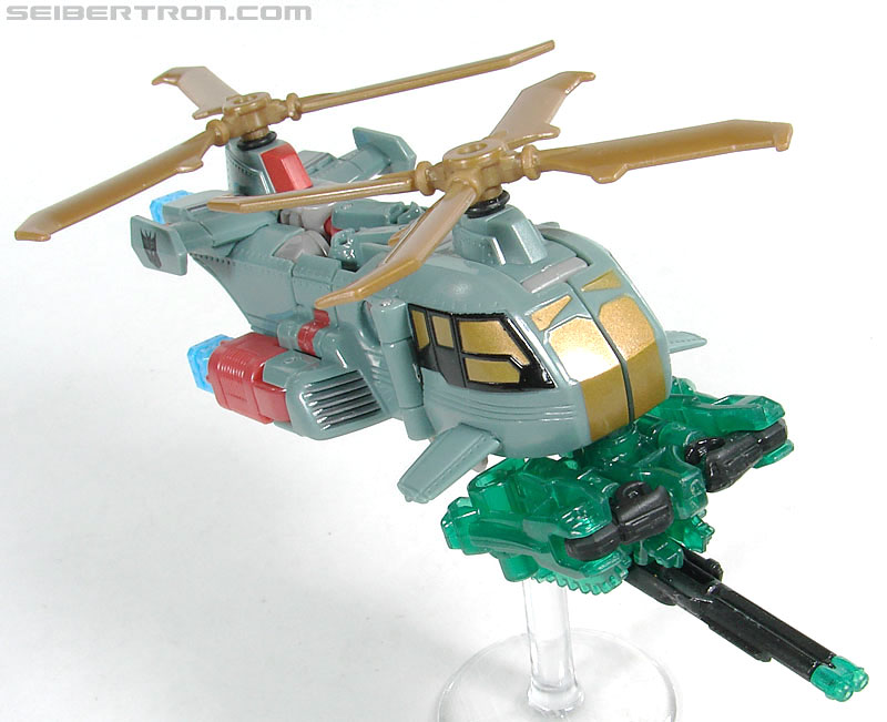 Transformers Power Core Combiners Windburn (Image #28 of 161)