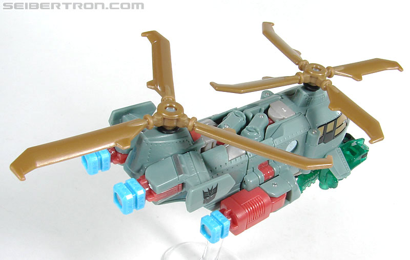 Transformers Power Core Combiners Windburn (Image #30 of 161)