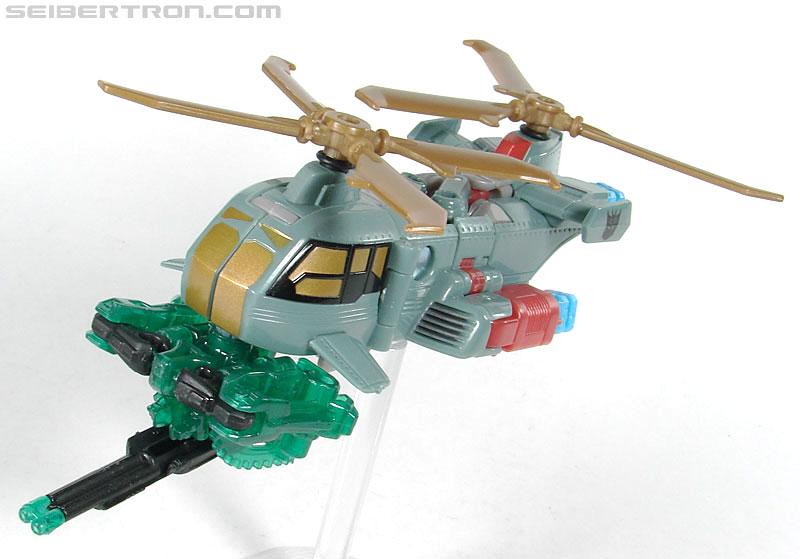 Transformers Power Core Combiners Windburn (Image #36 of 161)