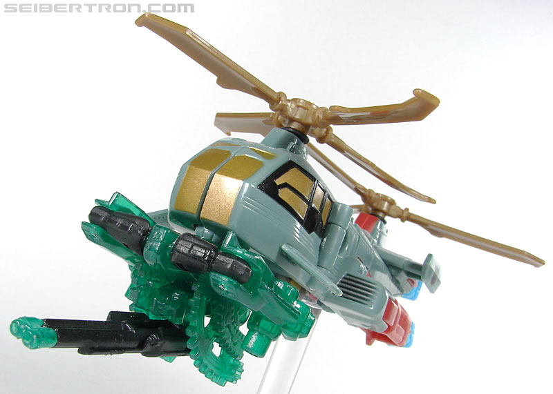 Transformers Power Core Combiners Windburn (Image #37 of 161)