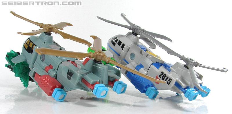 Transformers Power Core Combiners Windburn (Image #43 of 161)