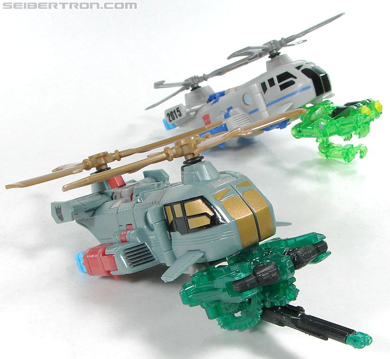 Transformers Power Core Combiners Windburn (Image #46 of 161)