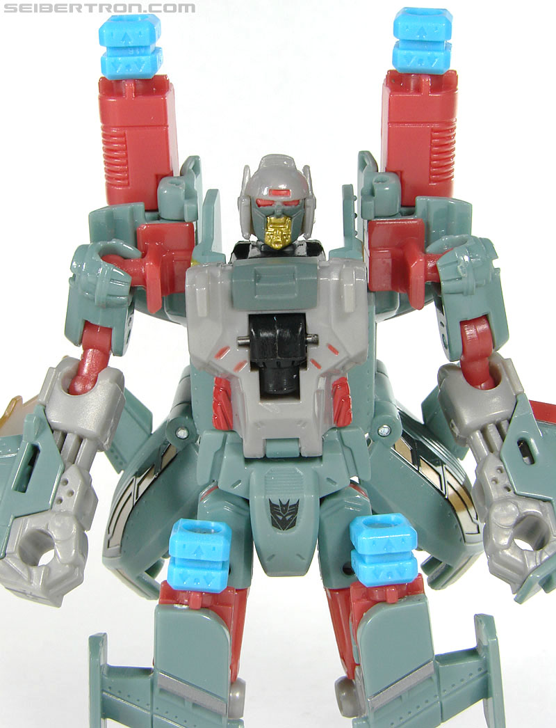 Transformers Power Core Combiners Windburn (Image #50 of 161)