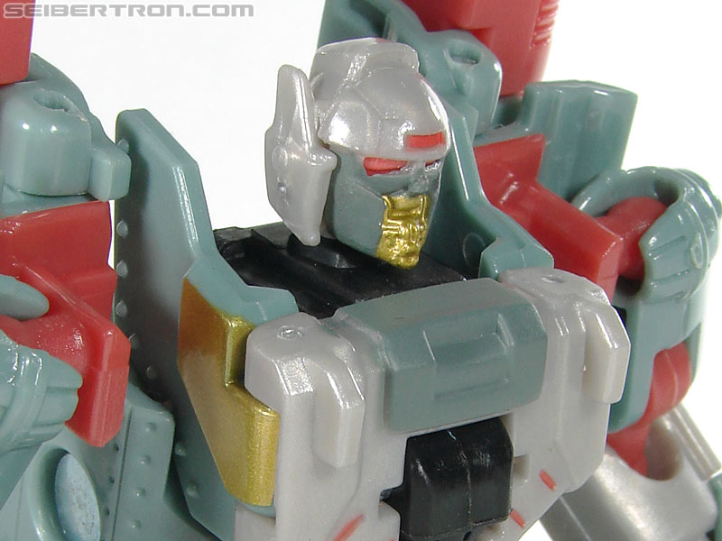 Transformers Power Core Combiners Windburn (Image #53 of 161)