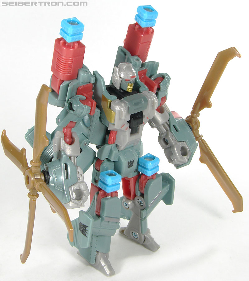 Transformers Power Core Combiners Windburn (Image #54 of 161)
