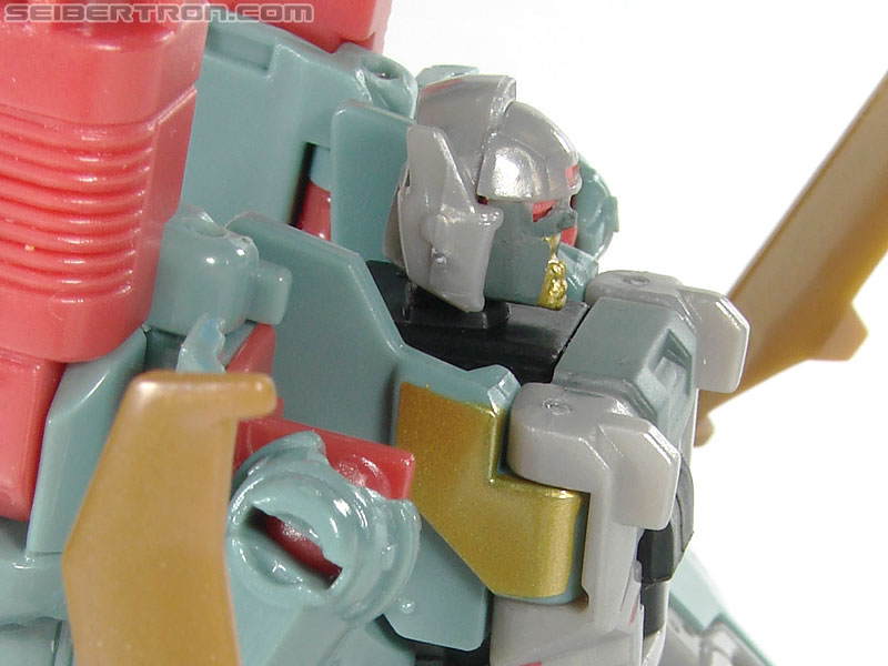 Transformers Power Core Combiners Windburn (Image #57 of 161)
