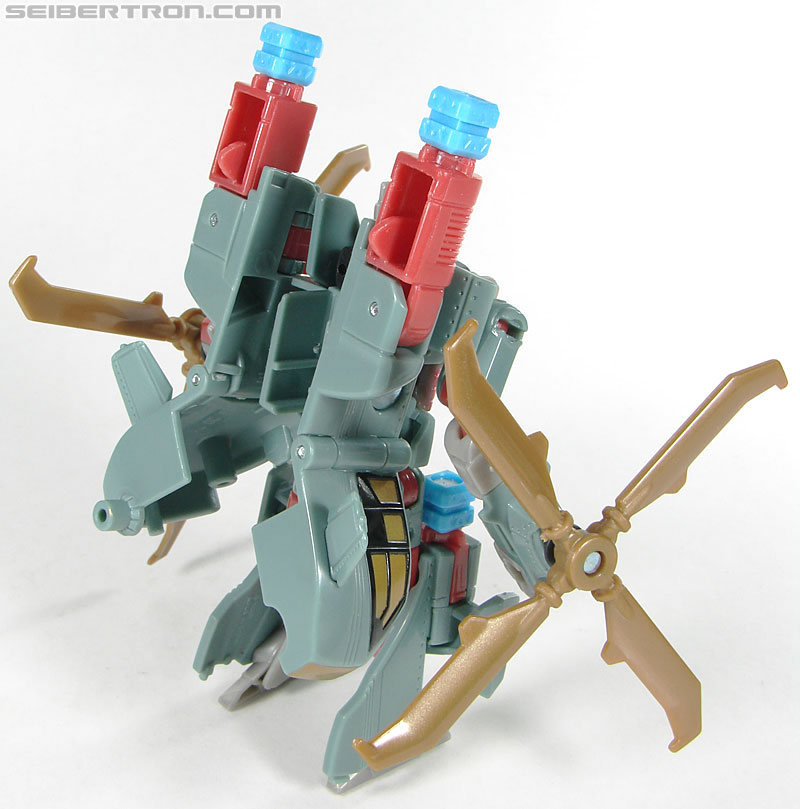 Transformers Power Core Combiners Windburn (Image #58 of 161)