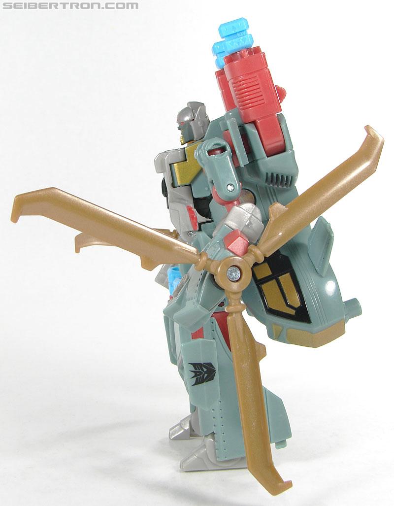 Transformers Power Core Combiners Windburn (Image #61 of 161)