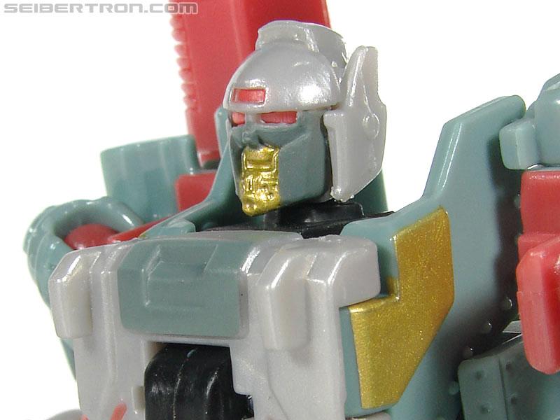 Transformers Power Core Combiners Windburn (Image #66 of 161)