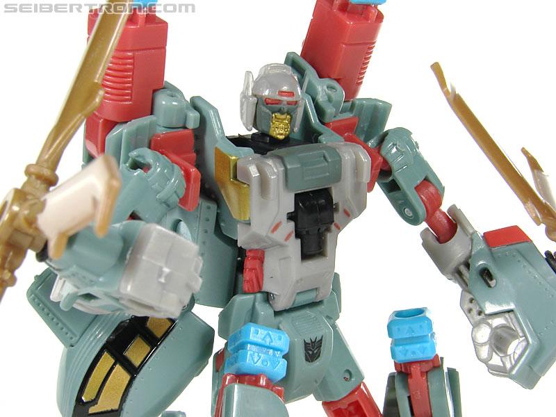 Transformers Power Core Combiners Windburn (Image #77 of 161)
