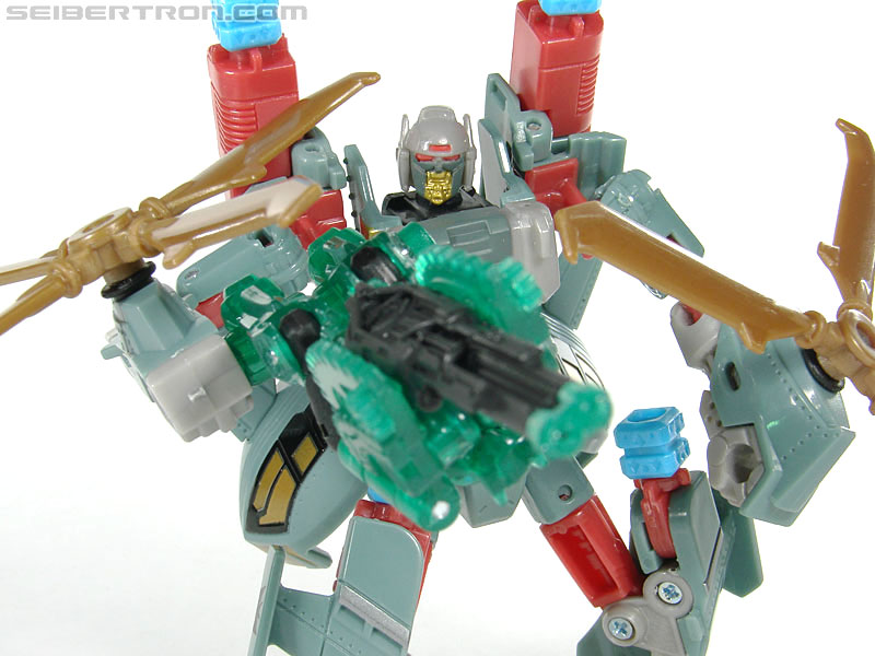 Transformers Power Core Combiners Windburn (Image #79 of 161)